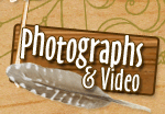 Photographs and Videos